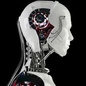 如何排除人工智能和机器人的安全隐忧